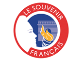 Le Souvenir Français Perpignan